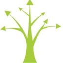 Adaptivity Pro, Inc. logo
