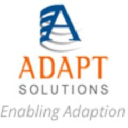 ADAPT SOLUTIONS (P) LIMITED logo