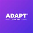 Adapt Your Life Logo