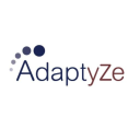 Adaptyze LLC logo