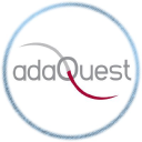 adaQuest Inc logo