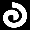 Adar Industria logo