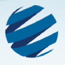 Company logo ADARA Networks