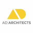 AD Architects Ltd logo
