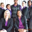 ADA Recruitment & HR Solutions logo