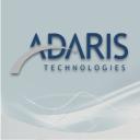 Adaris Technologies logo