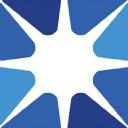 Ad Art Company Logo