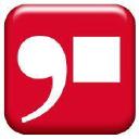 Adarte strategie per comunicare logo