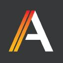 Adarzabio logo icon
