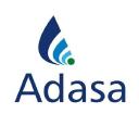 Adasa.df.gov