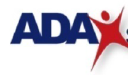 ADA Specialties, Inc. logo