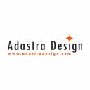 Adastra Design logo