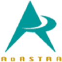 AdAstra Technologies, Inc. logo