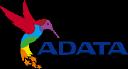 ADATA Technology – Innovating the Future