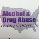ADATC, Inc. logo