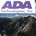 ADA Technologies, Inc. logo