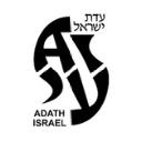 Adath Israel on the Main Line logo