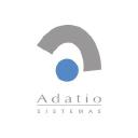 Adatio Sistemas, S.L. logo