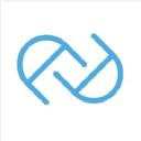 Ad Attraction, LLC logo