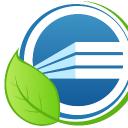 Adattsi Ltd. logo