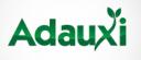 Adauxi Limited logo