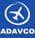 ADAVCO | Advanced Aviation Consulting Limited logo