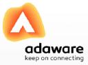 Adaware logo icon
