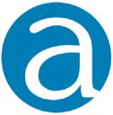 ADAZL Salon and Beauty Supply logo
