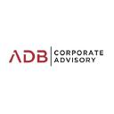 ADB - Analisi Dati Borsa SpA logo