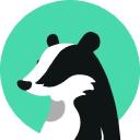 Ad Badger Company Profile