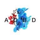 ADBD logo