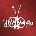 Adbee digital logo