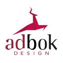 adbok