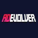 Adboozter.com logo