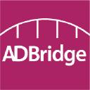 AdBridge logo