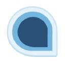 AdCampRU logo