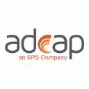 Adcap Network Systems - Send cold emails to Adcap Network Systems
