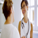 AdCare Hospital logo