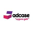 Adcase.net logo