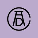 Adc Awards logo icon