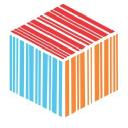 ADC Barcode Ltd logo