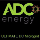 ADC Energy Inc. logo