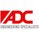 ADC Engineering, Inc logo