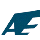ADCENTRIC ENTERPRISES, LLC logo