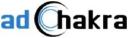 AdChakra (Group of Percept Knorigin) logo