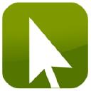 Adclick, JSC logo