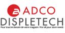 Adcogroup World logo