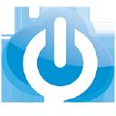 ADCOM Kristiansund logo