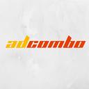 Ad Combo logo icon