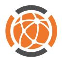 Adcomm logo icon